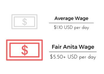 cambodia-final-wage.jpg