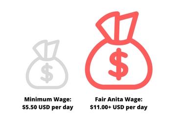 vietnam-final-wage.jpg